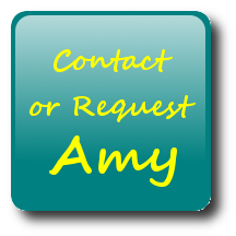 Contact or Request Amy